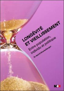 longevite_vieillissement_AS1