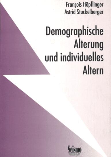 demographische_2