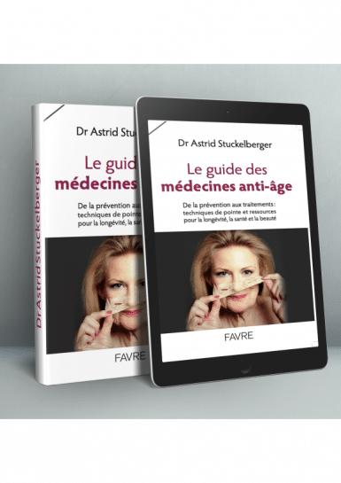 guide des médecines